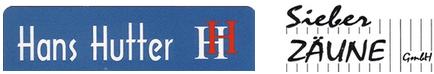 Hans Hutter Schlosserei